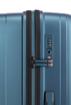 Obrázek z Titan Looping L Petrol 105 l