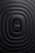 Obrázek z Titan Looping M Black 71/82 l