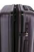 Obrázek z Titan Looping M Purple 71/82 l