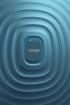 Obrázek z Titan Looping M Petrol 71/82 l