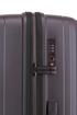 Obrázek z Titan Looping S Purple 37 l