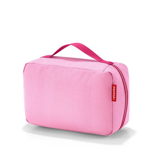 Obrázek z Reisenthel Babycase Pink 3 l