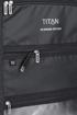 Obrázek z Titan Xenon 4w S USB Black 38 l