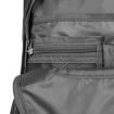 Obrázek z Travelite Argon Backpack Checked Pattern 22 l
