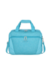 Obrázek z Travelite Jakku Boardbag Turquoise 15 L