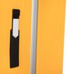 Obrázek z Travelite Terminal L Yellow 108 l
