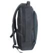 Obrázek z Travelite Crosslite Backpack Slim Anthracite 16 l