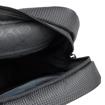 Obrázek z Travelite Crosslite Shoulderbag Anthracite 5 L