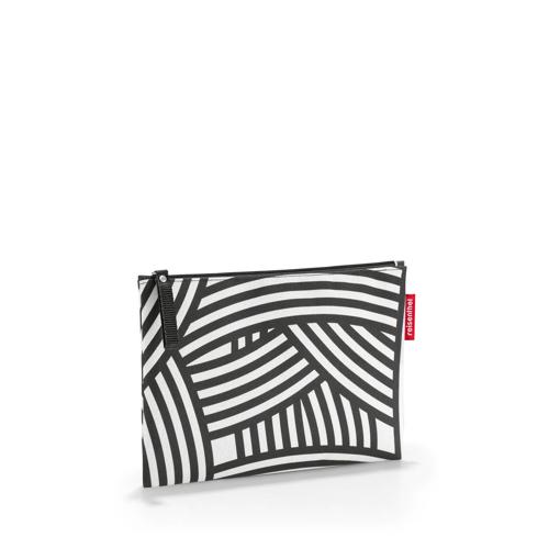 Obrázek z Reisenthel Case 1 Zebra