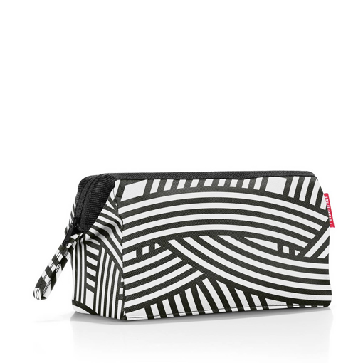 Obrázek z Reisenthel TravelCosmetic Zebra 4 l