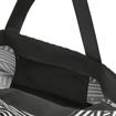 Obrázek z Reisenthel Shopper M Zebra 15 l