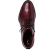 Obrázek z Tamaris 1-25112-25 Dámské kotníkové boty bordeaux