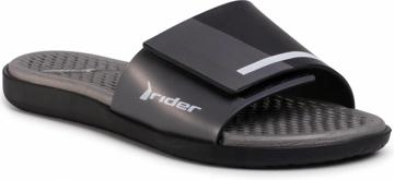 Obrázek Rider Pool 82569-24270 Dámské pantofle černé