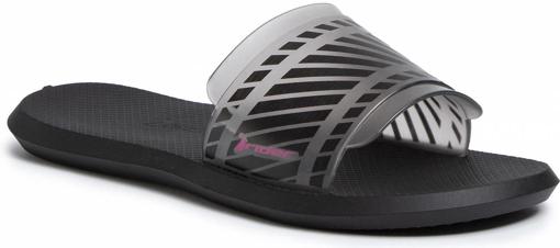 Obrázek z Rider R1 Slide 82811-20817 Dámské pantofle černé