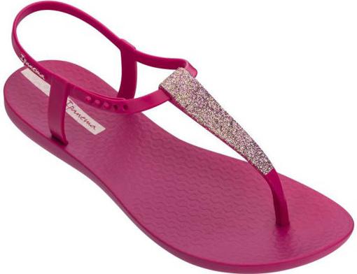 Obrázek z Ipanema Class Pop Sandal 82683-24548 Dámské sandály růžové