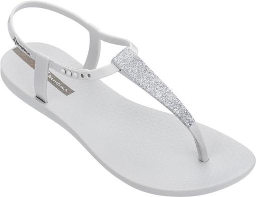 Obrázek z Ipanema Class Pop Sandal 82683-24986 Dámské sandály šedé