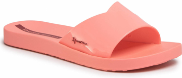 Obrázek Ipanema Fresh 26366-20197 Dámské pantofle růžové