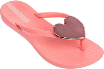 Obrázek Ipanema Maxi Fashion Kids 82598-24729 Dětské žabky