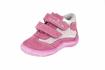 Obrázek z Medico EX4984-M120 Dětské kotníkové boty růžové
