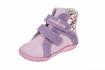 Obrázek z Medico EX4867-M113 Dětské kotníkové boty fialové