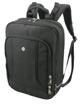 Obrázek z Batoh PC Dielle Sigma 8019-01 černá 21 L