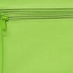 Obrázek z Reisenthel Shopper XS Spots Green 4 L