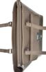 Obrázek z Kabelka BHPC Caterina BH-1632-70 béžová 9 L