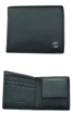 Obrázek z Peněženka BHPC Classic BH-931-01 černá