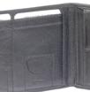 Obrázek z Peněženka Carraro Micron 912-MI-01 černá