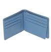 Obrázek z Peněženka Carraro Neon 851-NN-05 modrá