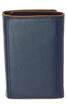 Obrázek z Peněženka Carraro Neon 854-NN-05 modrá