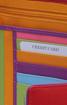 Obrázek z Peněženka Carraro Neon 856-NN-02 červená