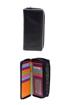 Obrázek z Peněženka Carraro Neon 857-NN-01 černá