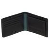 Obrázek z Peněženka Carraro Neon 863-NN-22 černá