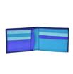 Obrázek z Peněženka Carraro Rainbow 570-RA-05 modrá