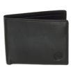Obrázek z Peněženka Carraro Seta 802-SE-01 černá