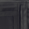 Obrázek z Peněženka Carraro Seta 803-SE-01 černá