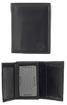 Obrázek z Peněženka Carraro Seta 813-SE-01 černá