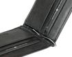 Obrázek z Peněženka pánská BHPC New York BH-250-01 černá