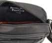 Obrázek z Taška crossbody BHPC Detroit S BH-940-13 šedá 2 L