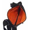 Obrázek z Taška cross BHPC Hydro L BH-1341-01 černá 1,4 L