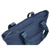 Obrázek z Taška shopper Daily BH-984-05 modrá 17 L