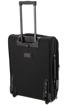 Obrázek z Cestovní kufr BHPC Travel 2W S BH-237-55-01 černá 38 L