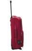 Obrázek z Cestovní kufr BHPC Travel 2W S BH-237-55-02 červená 38 L