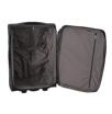 Obrázek z Cestovní kufr BHPC Travel 2W M BH-237-63-01 černá 58 L