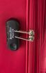 Obrázek z Cestovní kufr BHPC Travel 2W M BH-237-63-02 červená 58 L