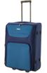 Obrázek z Cestovní kufr BHPC Travel 2W M BH-237-63-05 modrá 58 L