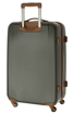 Obrázek z Cestovní kufr BHPC San Diego M BH-598-60-23 antracitová 59 L