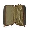 Obrázek z Cestovní kufr BHPC San Diego L BH-598-70-23 antracitová 92 L