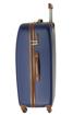 Obrázek z Cestovní kufr BHPC San Diego L BH-598-70-05 modrá 92 L